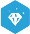 truelancer prime service for top freelance developers & designers