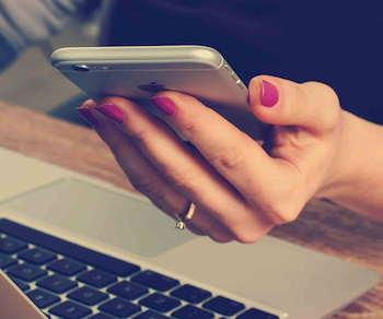 hire freelancer mobile app developers
