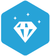 truelancer prime service for top freelance developers & designers