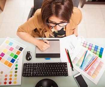 hire freelancer designers