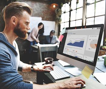 hire freelancer seo consultants